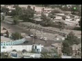 Baghdad Assassination Attempt - Car Bomb