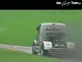 Extreme Truck Racing - 2007 Champion