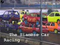 Siamese Racing