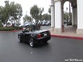 High Definition Car Show Footage - February 25, 2006