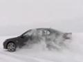 SAAB Turbo X (XWD) Insider's Review