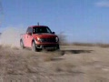 2010 Ford Raptor Demo Part I