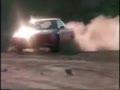 Funny Subaru XT6 Commercial