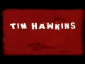 Tim Hawkins on parenting comedy