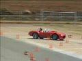 Cobra at Fastest Streetcar Challenge