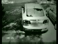 Car Thief Outsmarts Lady