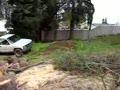 Chevy Truck Dud Jump