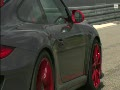 (Full HD) Porsche GT3 RS Geneva 2010