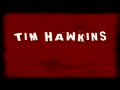 Tim Hawkins Comedy