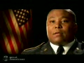 Sergeant Jason Mike- Real Hero
