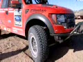 2010 Ford Raptor Demo Part II