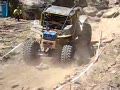 Jeep Racing