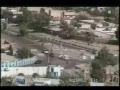 Baghdad Assassination Attempt - Car Bomb
