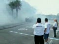 Dodge vs Chevy Diesel Tug of War