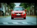 Cool car Commercial Funny!