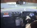 Great Drifting!