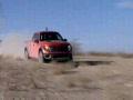 2010 Ford Raptor Demo Part I
