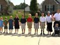 A Homeschool Family