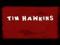 Tim Hawkins on parenting comedy