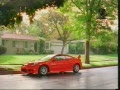 New Toyota Celica Action Package