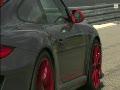 (Full HD) Porsche GT3 RS Geneva 2010