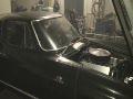 1965 Corvette Coupe in Stantonville, TN - Beautiful!