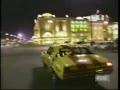 Brian Carson Crazy Car Jump