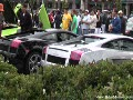 Cars and Coffee in HD!  May 28, 2005