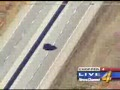 Chevy Impala SS Police Chase at 150 MPH