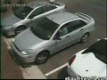 Car on Blocks Prank