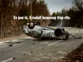 Don't Speed!!